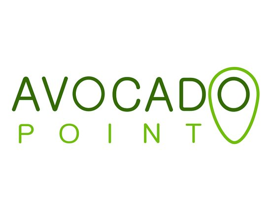 Avocado Point